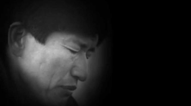 摂理の真実〜鄭明析牧師10年裁判の真相〜(英日対訳)